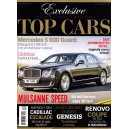 Exclusive Top Cars 2014_04