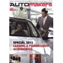 Automakers 5-6 (2013)