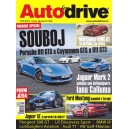 Auto for drive 2015_01