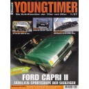 Youngtimer 2007_01