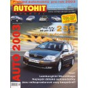 Autotesty ... Autohit_2003