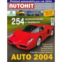 Autotesty ... Autohit_2004