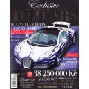 Exclusive Top Cars 2012_01