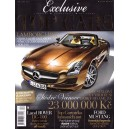 Exclusive Top Cars 2011_04