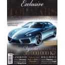 Exclusive Top Cars 2011_03