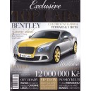 Exclusive Top Cars 2010_04