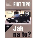 Fiat Tipo ... Jak na to?_1995