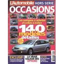 L'Automobile Occasions 2004 (2)