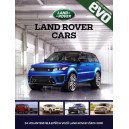 2015_Land Rover Cars ... EVO