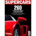 2002_Supercars ... Speed