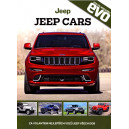2014_14 Jeep Cars ... EVO