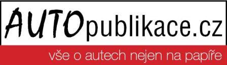 AUTOpublikace